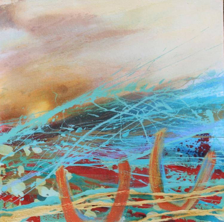 Storm - Image 0