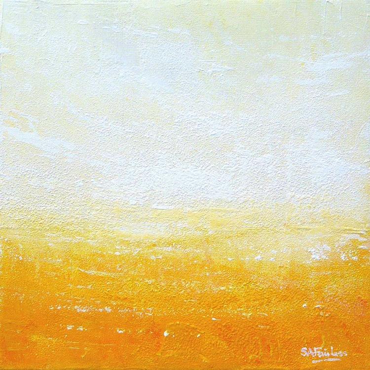 Sunshine Dawn - Image 0