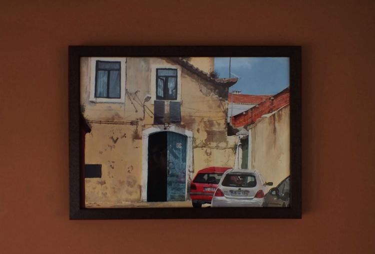 Lisbon - Image 0