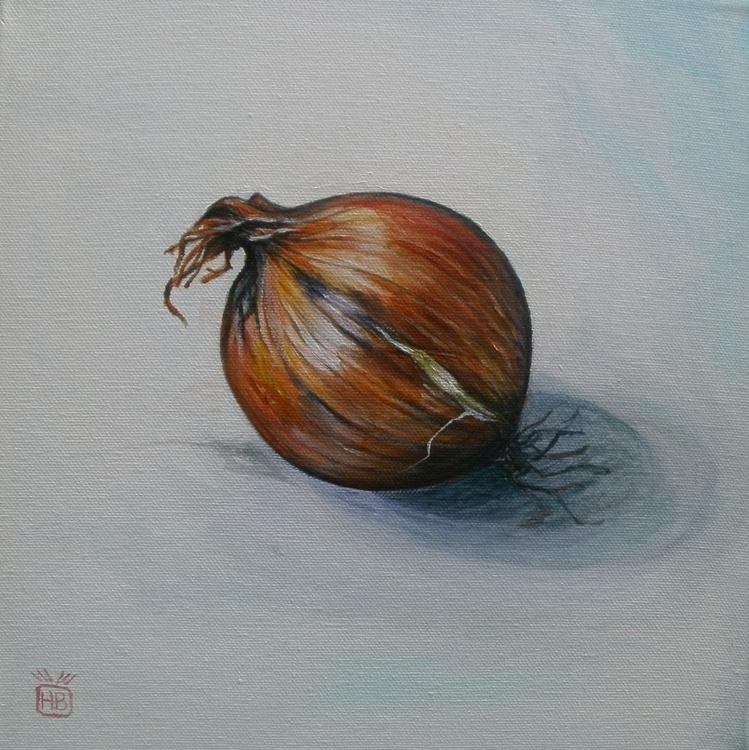 Onion 1 - Image 0