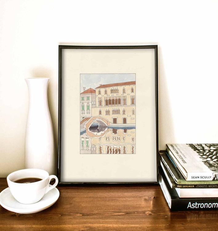 Marcello Palace - Image 0