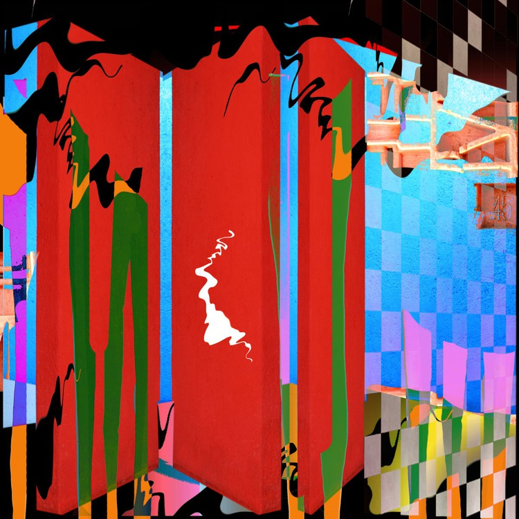 Archepotential Dreamings Opus 52 - Image 0