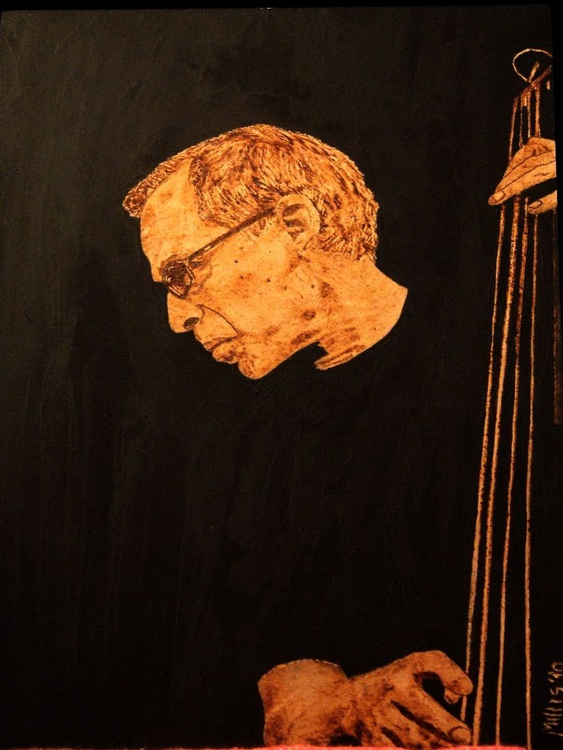 Jazz moment 2 - Image 0