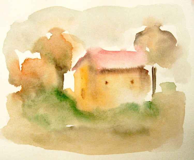 House -
