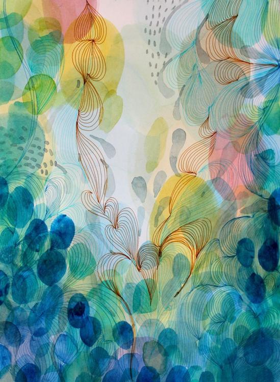 Flourish - Image 0
