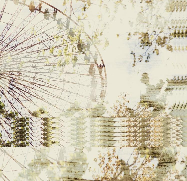 Ferris wheel - Image 0