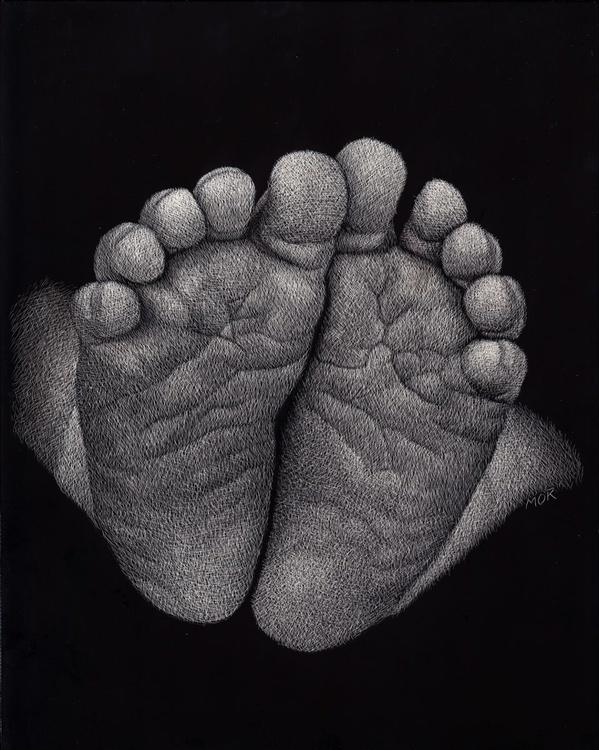 Littlefoot - Image 0