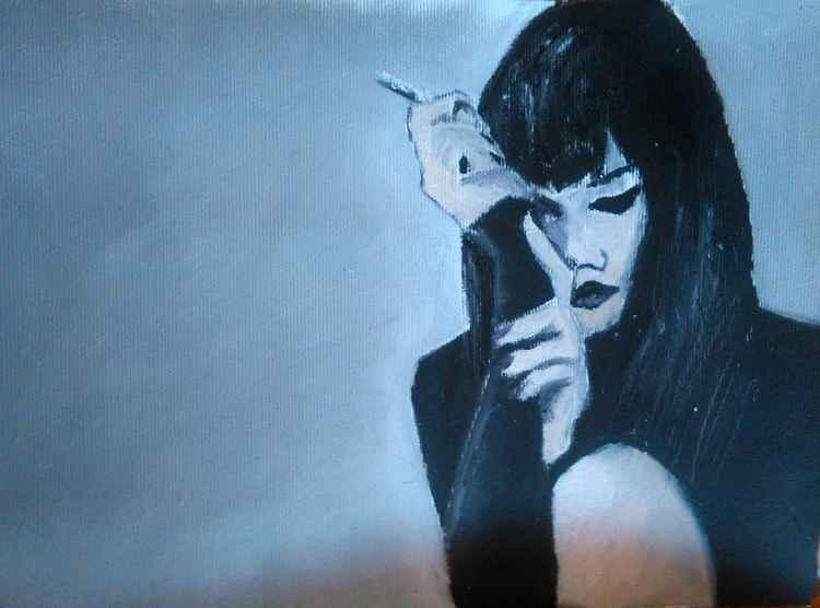 Hello_Cigarette -