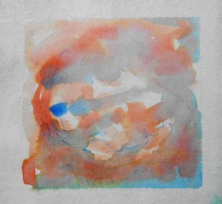 Abstract  No.5 -