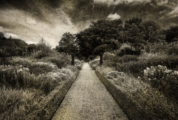 Landscape Garden - Image 0