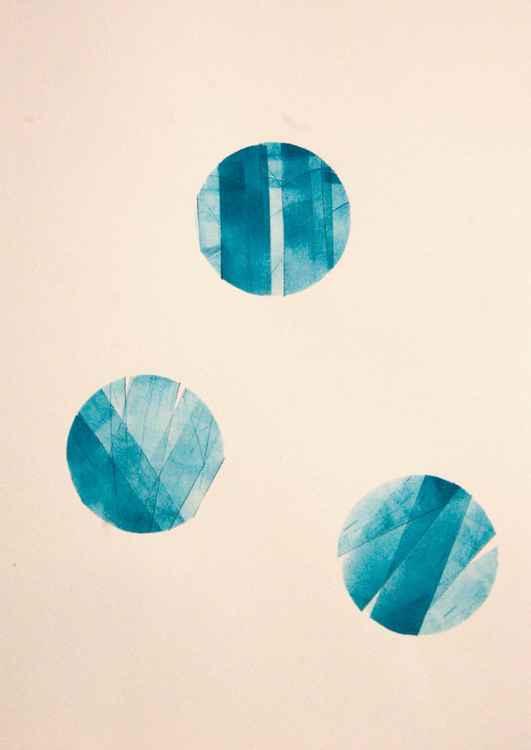 Abstraint Quatre -