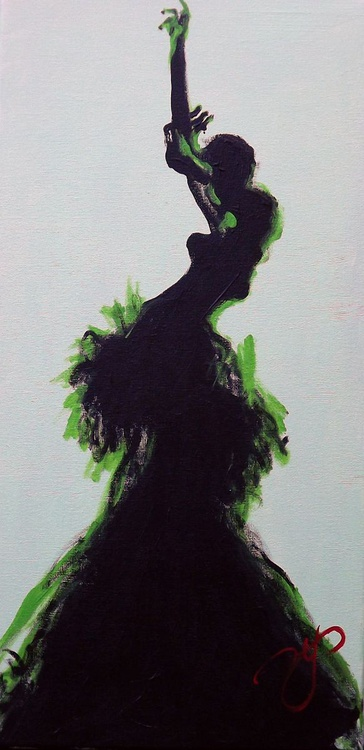 Dress 160817 - Image 0