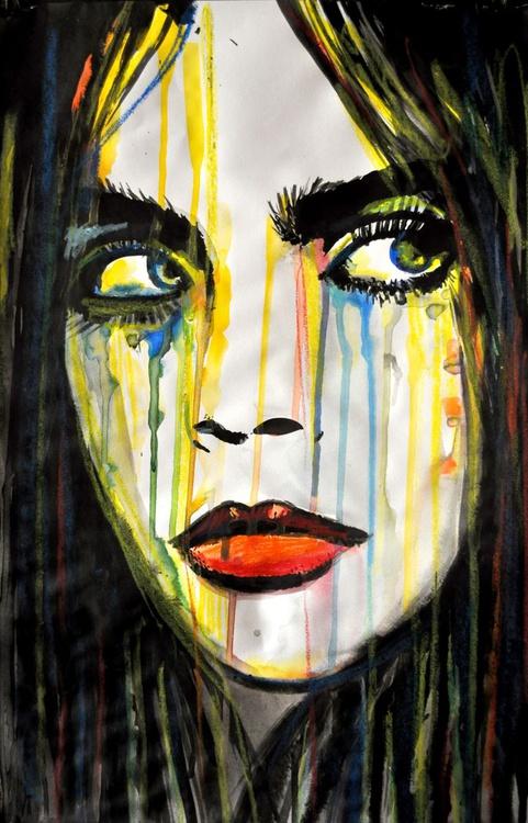No More Tears - Image 0