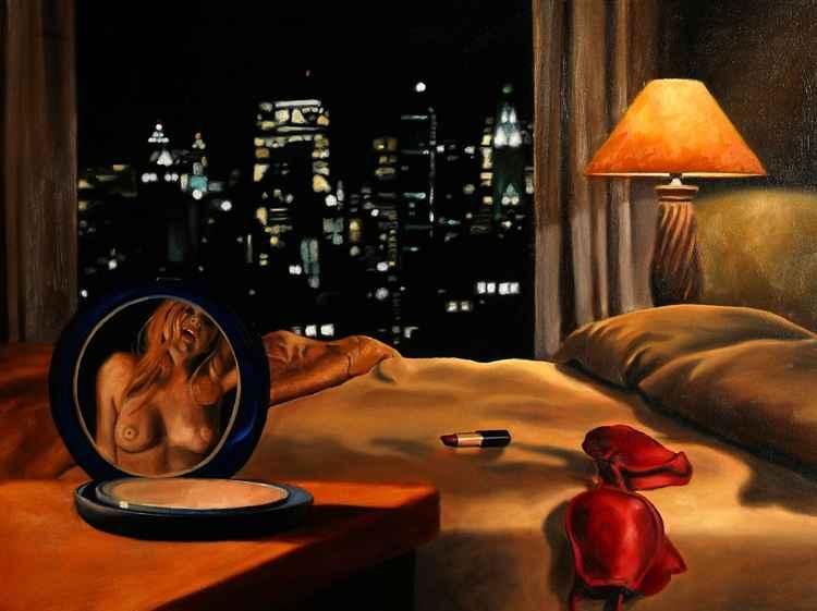 Room Service -