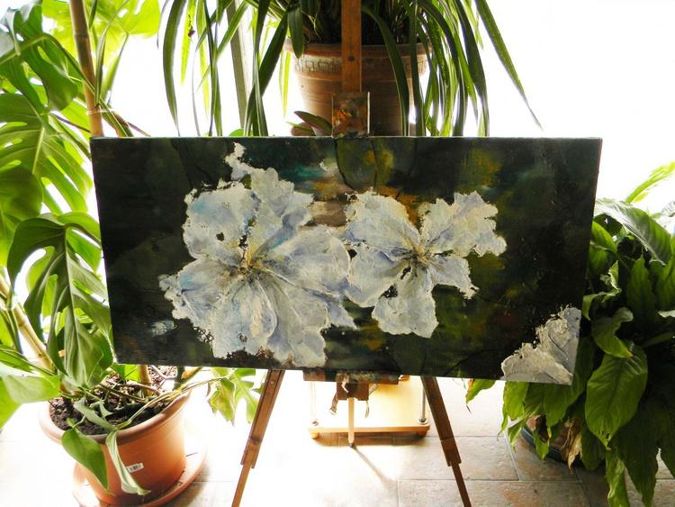 Primavera (80x40) - Image 0