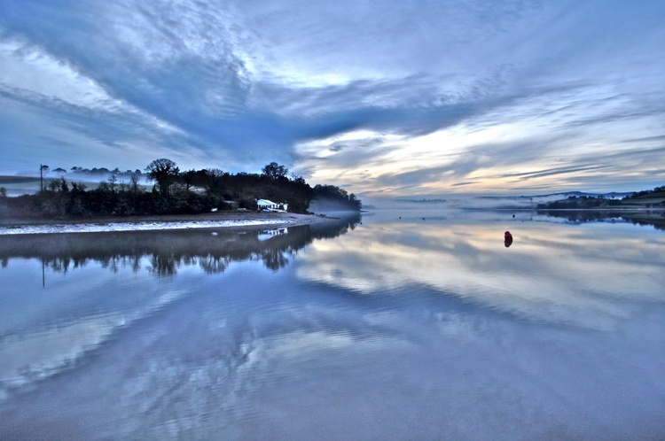 Cool reflections - Image 0