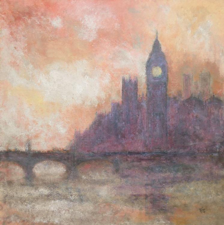 Westminster - Image 0