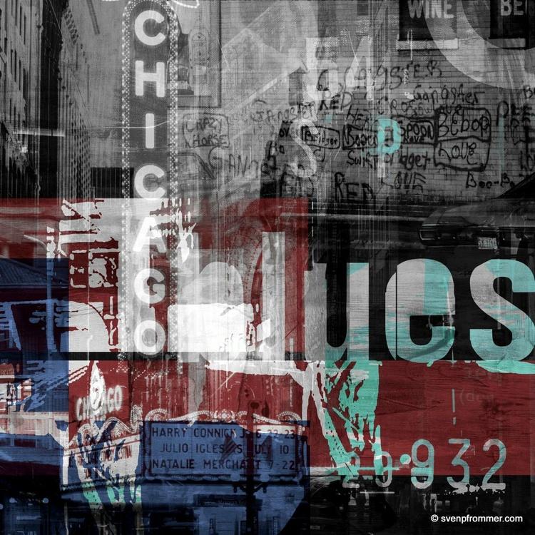CHICAGO VII - Image 0