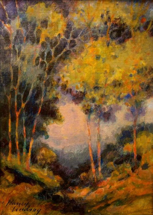 Woodland Series #1 - Image 0