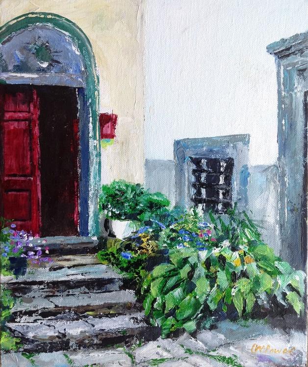 A Tuscan Secret - Image 0