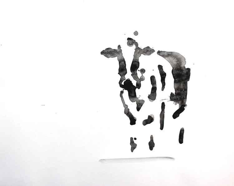 Cow 5040A