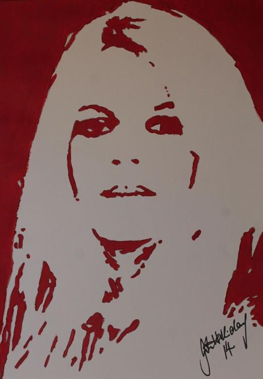 Bardot - Image 0