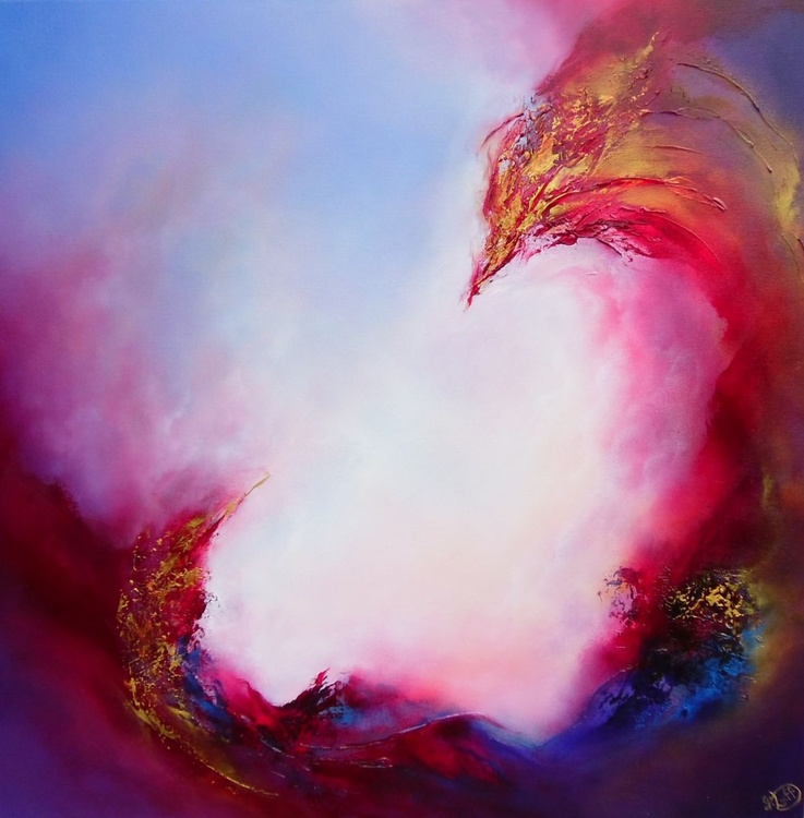 Phoenix Dawn XlV - Image 0