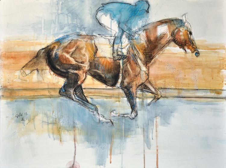 Race 2 - Image 0
