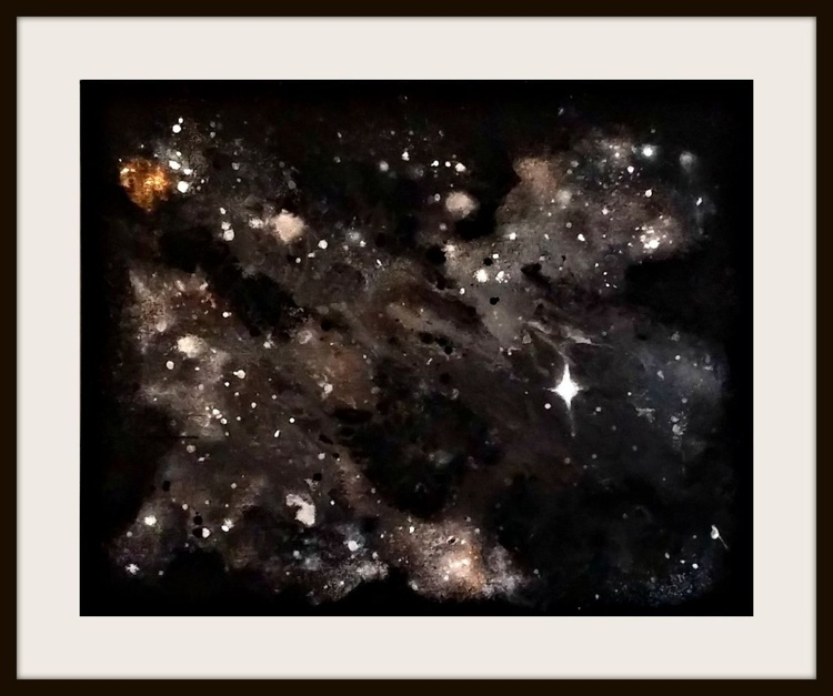 Stardust, Selah Series - Image 0