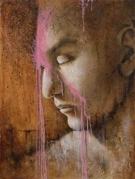 The Pink Soul -