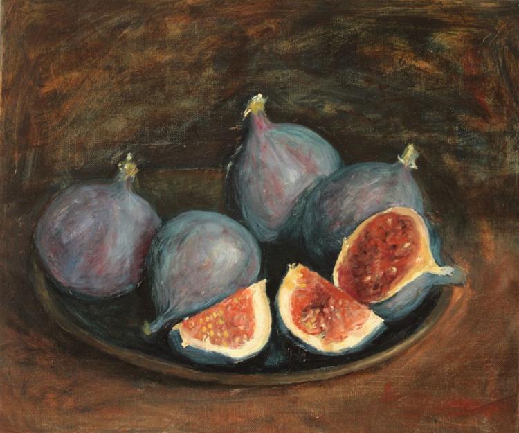 figs - Image 0