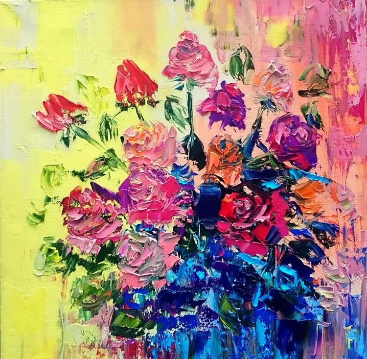 Favorite roses - Image 0