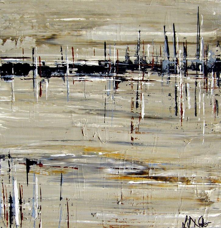 Sepia Shores 4 - Image 0