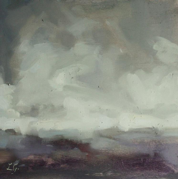 Through the Mist - Image 0