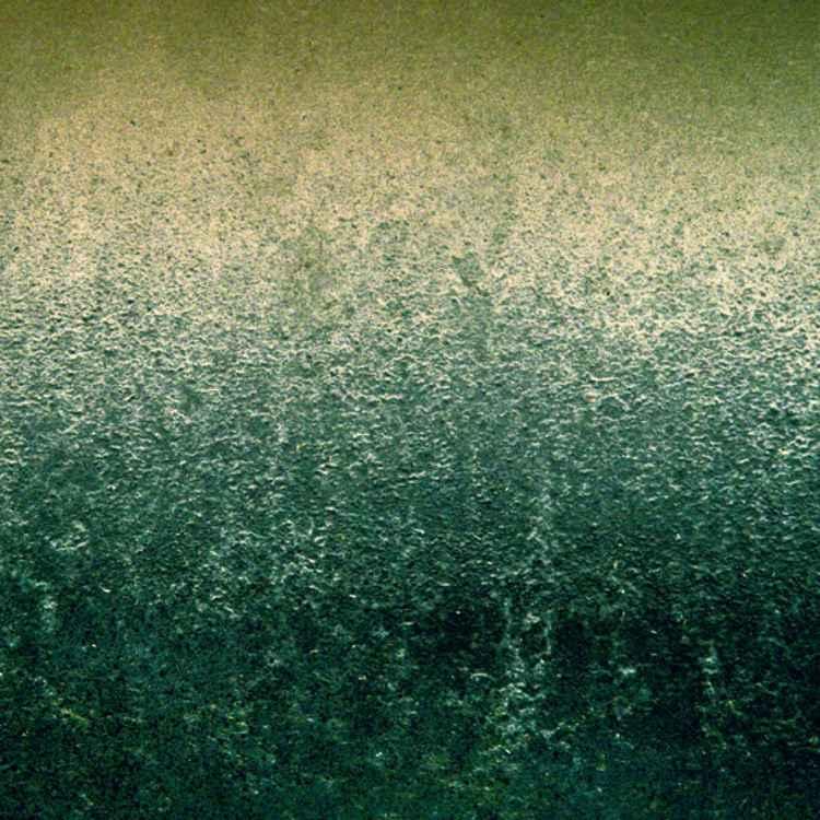 Magnetic Rain -