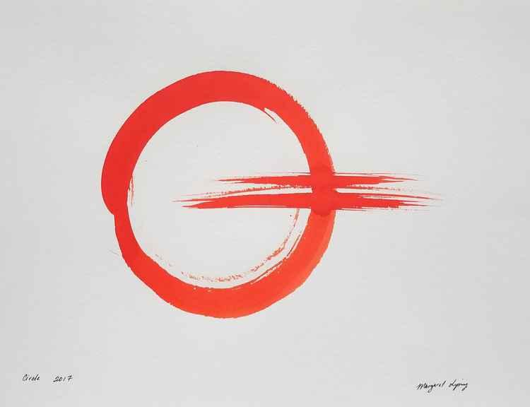 Circle -