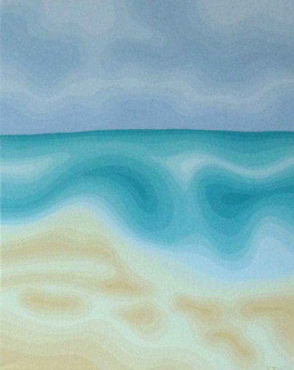 Beach - Image 0