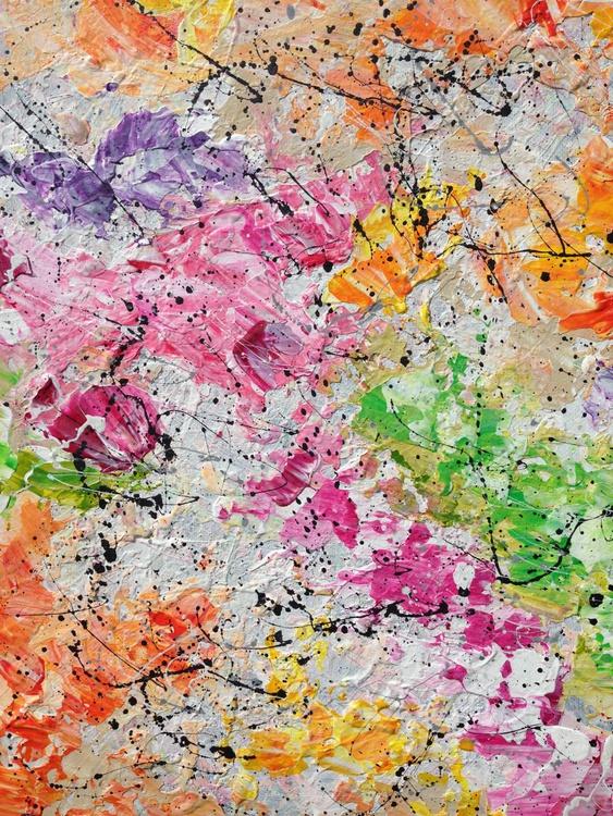 """""""Spectrum"""" - Image 0"""
