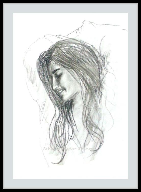 Happy woman - Image 0