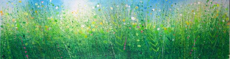 Spring! - Image 0
