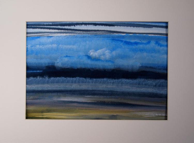 Landscape 02 - Image 0