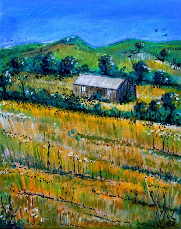 Zante Spring Fields - Image 0