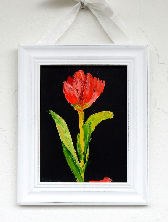 Tulip (2) - Image 0