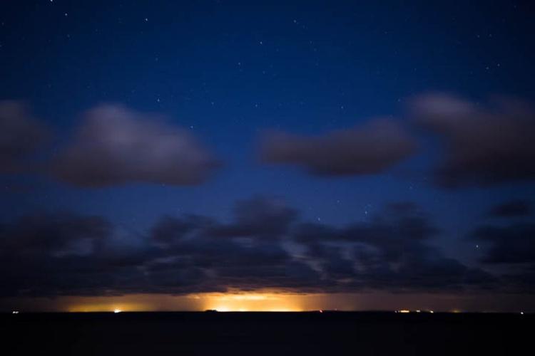 Night Shift - Image 0