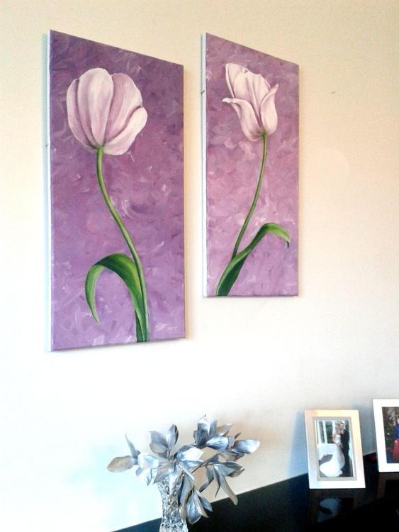 Tulip II - Image 0