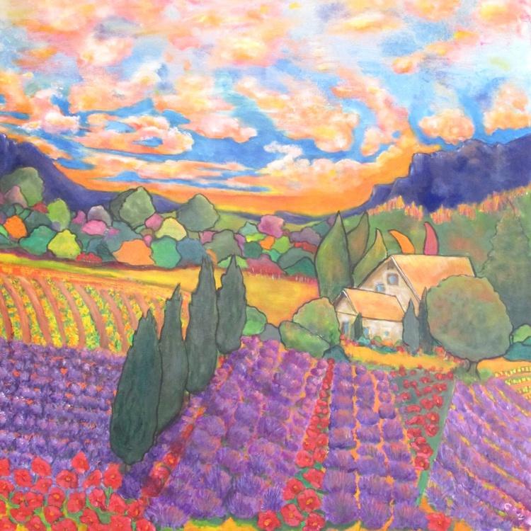 Herbes de Provence - Image 0