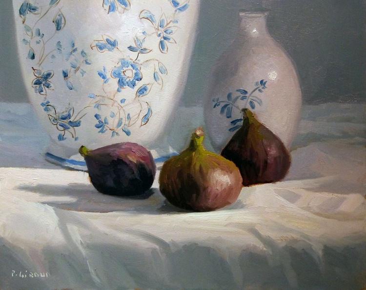 3 Figs - Image 0