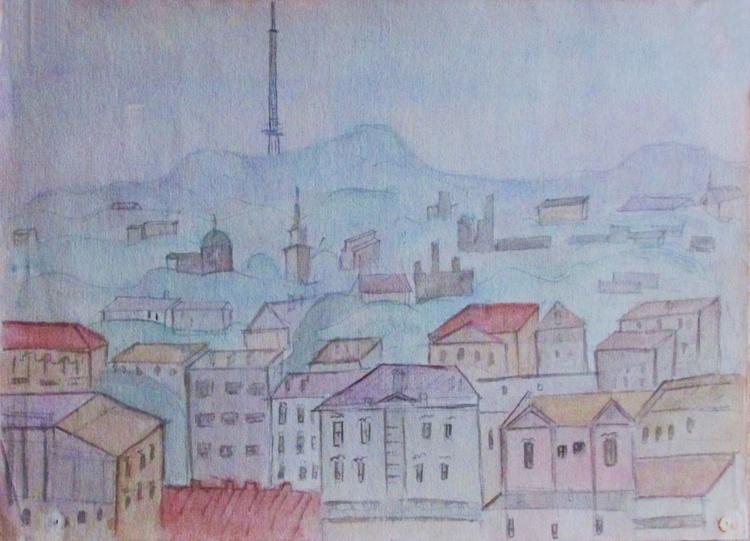 City views - Image 0