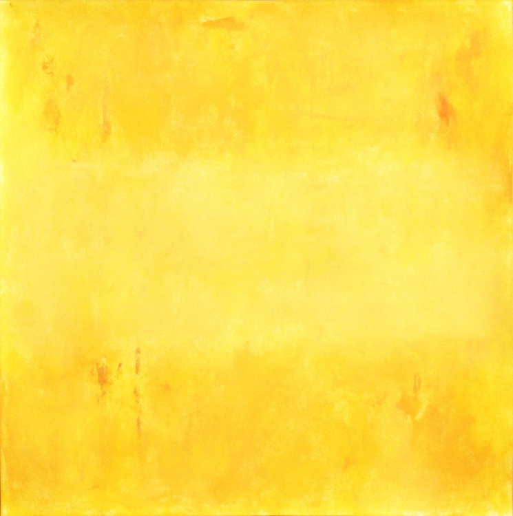 Yellow 3 - Image 0