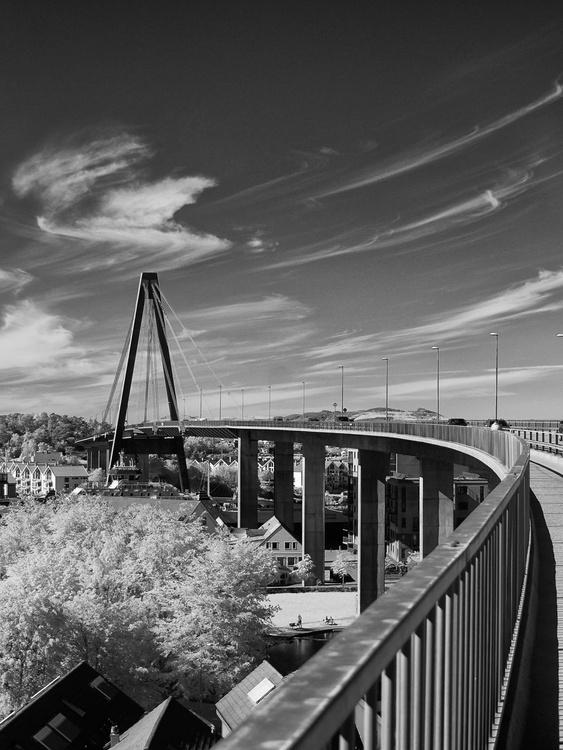 Bridge   [#201506160] - Image 0